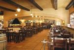 Restaurante Celler Marfil
