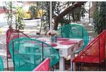 Restaurante Sirilo Ceviche & Taco