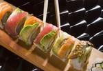 Restaurante Sushikio