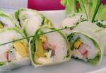 Restaurante Con&ga Sushi