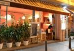 Restaurante María Mandiles (Pare d'Òrfens)
