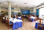 Restaurante Restaurante Muxia