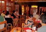 Restaurante Origen Restoran