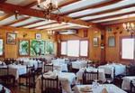 Restaurante La Santina