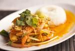 Restaurante Vietnam Discovery - Recoleta