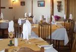 Restaurante Las Brasas - Osorno