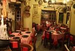 Restaurante La Pasta de la Nonna - Pedro de Valdivia