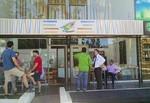 Restaurante La Cevichería Andalué - San Pedro de la Paz