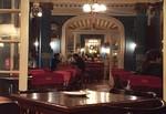 Restaurante Berri