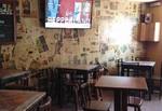 Restaurante Pepperland