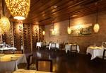 Restaurante Fronterizo Restaurant