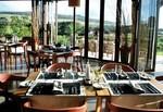 Restaurante Motu Umanga
