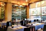 Restaurante Los 7 Percebes