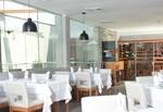 Restaurante Francesco (Surco)