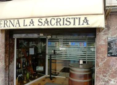 Restaurante silken puerta valencia valencia - Restaurante tastem valencia ...