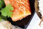 Restaurante Sendai Wok