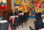 Restaurante Rincón Criollo - Casino Marina Del Sol