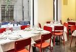 Restaurante La Valenciana
