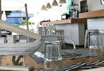 Restaurante Destino Puerto