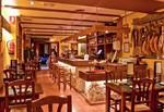 Restaurante La Taska Sidrería (Conde Altea)