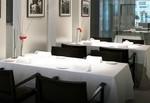 Restaurante Ampar (Hotel Hospes Palau de la Mar)