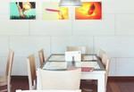 Restaurante Sorsi e Morsi (Alameda)