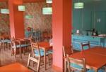 Restaurante La Casa di Sophia