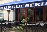 Restaurante Luco's Hamburguesería - Orrego Luco