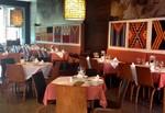 Restaurante El Otro Sitio - Alto las Condes