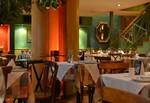 Restaurante El Otro Sitio - Parque Arauco