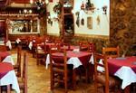Restaurante Pizzeria Raffaello