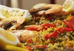 Restaurante Mediterraniart