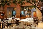 Restaurante El Otro Sitio - Borde Rio