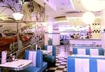 Restaurante Tommy Mel´s