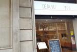 Restaurante Deja Vu