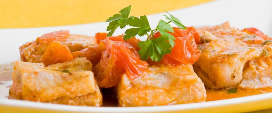 Restaurante lo rat penat valencia for Cocinas schmidt opiniones
