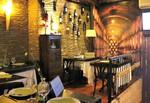Restaurante La Bodeguita de Nerea