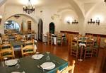 Restaurante Marisquería Santa Cruz