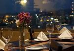Restaurante Alcatorce
