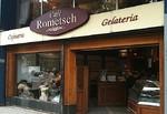 Restaurante Rometsch - Centro (Concepción)