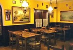 Restaurante Casa de la Abuela
