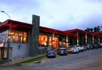 Restaurante Rometsch - Portal (San Pedro de la Paz)
