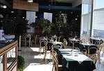 Restaurante Rometsch - Paris (Concepción)