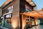 Restaurante Rometsch - Boulevard del Valle (San Pedro de la Paz)