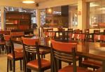 Restaurante Taky Chicken & Grill