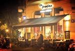 Restaurante La Josefina Parrilla