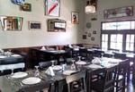 Restaurante Parrilla La Lomita