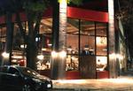 Restaurante Bodegón Nuñez