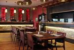 Restaurante Barandiaran - Colina