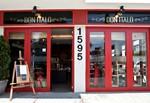 Restaurante Casa Don Italo